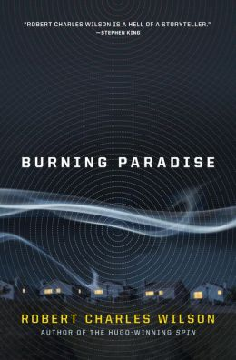 BurningParadise