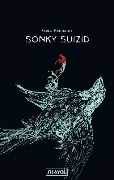 sonky